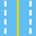 RoadEditor道路编辑软件 官方版v1.2.4