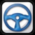 速拓电动车管理系统 官方版v20.0913