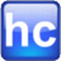 HPGL2CAD 2020免费版 A.03