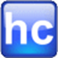 HPGL2CAD 2020 (cad格式转换器)官方版v10.0