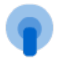 MOA英文金额大写转换工具 最新版1.0