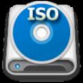 Jihosoft ISO Maker