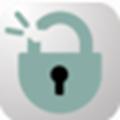 Lost Password Recovery (浏览器密码恢复工具)官方版v1.0.3.0 下载_当游网
