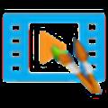 CR VideoMate(��l批量�C合�理)