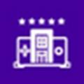 月太电竞酒店管理软件 官方版v1.3.8
