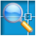 MiniCADViewer(cad图纸查看器)