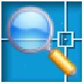 MiniCADViewer(cad�D�查看器)