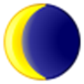 moonphase(月相观察工具)