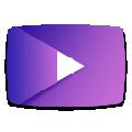 Ummy Video Converter (视频格式转换器)免费版v1.1.0.0 下载_当游网