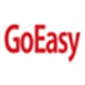 GoEasy(小程序通讯源码)