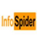 InfoSpider(爬�x工具箱)