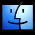 芯邦SD卡量�a工具(MMC/SD MPTool) 免�M版v1.3.0.77