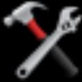 联阳IT1165量产工具(DtMPTool For IT1165) 官方版v11.65.0.34