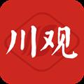 川观新闻 官方安卓版v7.0.0