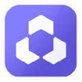 Twake (团队协作软件)官方版v1.2.101.0 下载_当游网