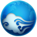 MapCloud Office (gis数据采集系统)官方版v2.1