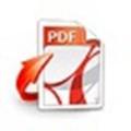 都叫兽PDF转换软件 官方版v2020.08.28.95