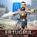 奥斯曼帝国英雄 安卓版v0.5