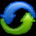金松sd卡数据恢复大师 官方版v2.0