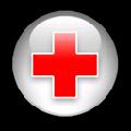 智能电子病案管理软件 官方版v93.44