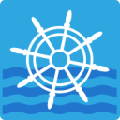 HydroSurvey (海洋测量软件)官方版v7.0.8323