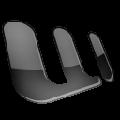 防和谐文字转换小工具 免费版v1.1.0.0