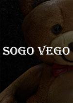 Sogo VegoPC中文版