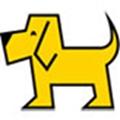硬件狗狗单文件版