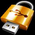 DeadLock(文件夹解锁工具) 官方版v1.4.0