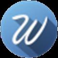 Wavesfactory Spectre(声音合成软件)