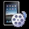 好易ipad格式转换器