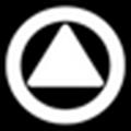 Merging Pyramix(音频工作站软件)