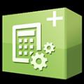 希沃反馈器助手 官方版v1.0.0.278