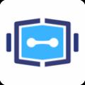 希沃校园设备运维管理系统 官方版v1.1.7.32