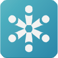 FonePaw iOS Transfer免费版 含dll破解文件v3.6.0