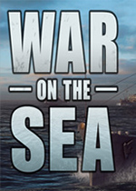 海上大战(War on the Sea)PC版