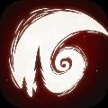 月圆之夜全人物解锁版 dlc破解版1.6.5