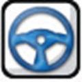 速拓食品管理系统 官方版v20.0913