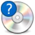 DVD Drive Repair(DVD驱动修复) 官方版v2.2.2.1125