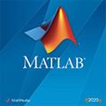 mathworks matlab破解补丁