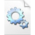 RapidRTCore.dll 免费版v1.0