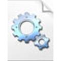 rdpbase.dll 免费版v1.0