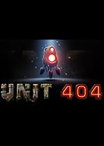 Unit 404PC中文破解版