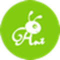 速排微信小蚂蚁编辑器 官方版v3.2