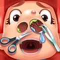鼻科医生模拟器 v1.0.0