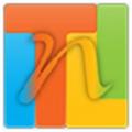 NTLite (系统镜像制作软件)官方版v2.1.0.7655