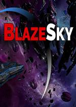 BlazeSky(BlazeSky)破解版Build 5537041