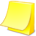Zhorn Stickies(桌面便签工具) 绿色版v10.0a