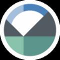 GeoStudio 2018 R2 官方版v9.1.1.1674