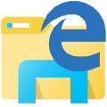 2Browse(轻便浏览器) 免费版v1.6.0.0